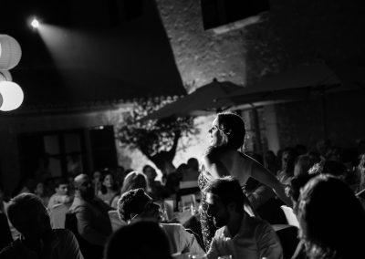 Concert Mallorca 2