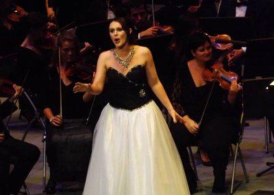 Concert Meistersinger