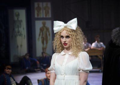 Opera Le Petit Faust 2