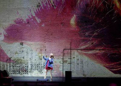 Opera Traviata-remixed (c)Jeroen-van-Zijp-1