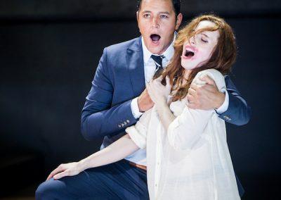 Opera Traviata-remixed (c)Jeroen-van-Zijp-3